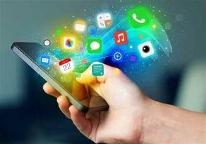 خطر هک شدن با اپلیکیشنهای جعلی کرونایی
