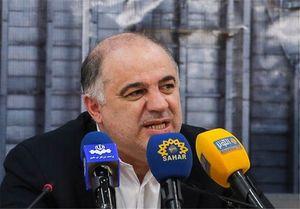 وعده وزارت نیرو: تابستان ۹۸ هیچ خاموشی در کشور اعمال نمیشود