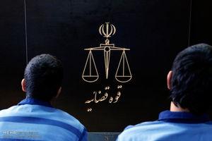 اسامی ۱۹ متهم اخلال در بازار ارز اعلام شد