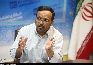 با انکار امارات واقعیت حمله به دبی تغییر نمیکند
