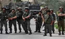 مقام ارشد صهیونیست: به عملیات علیه ایران ادامه میدهیم