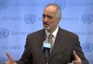 توصیه ۳ کشور غربی به استفاده تروریستها از سلاح شیمیایی