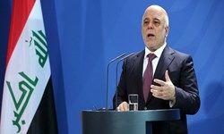 درخواست اخراج العبادی از «حزب الدعوة» عراق