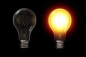 سرقت اطلاعات از طریق لامپهای هوشمند!