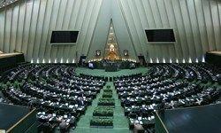 جزئیات اصلاح تعیین تکلیف حقالتدریسیها در مجلس