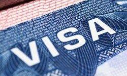 مخاطرات امنیتی یک شرکت صدور ویزا در تهران