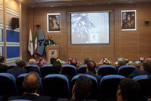 وزیر صنعت: ایران هجدهمین اقتصاد برتر دنیا است