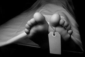 مرگ زن جوان در هالهای از ابهام