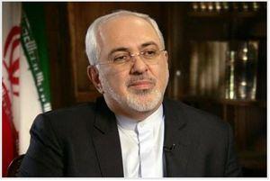 واکنش ظریف به تهدیدات نتانیاهو علیه ایران