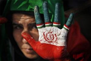 تهران میتواند یکی از ۱۰ شهر برتر دنیا لقب بگیرد/ ایرانیها راستقامت ایستادهاند +فیلم
