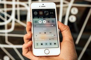 افشای اطلاعات خصوصی کاربران توسط اپلیکیشنها