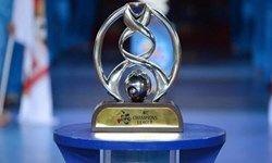 الاتحاد عربستان به لیگ قهرمانان آسیا برگشت