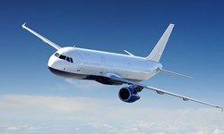 مذاکره با غیراروپایی ها برای خرید هواپیما