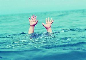 دریای خزر ۵ قربانی گرفت