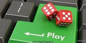 امکانات عجیبی که بانک مرکزی در اختیار قماربازها میگذارد +عکس