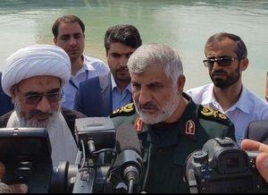 با ساخت پالایشگاه ستاره خلیج فارس تهدید تحریم بنزین برطرف شد