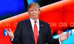 چرا کلمه احمق را در گوگل سرچ میکنیم عکس «ترامپ» میاد!؟