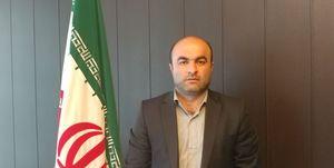 محسن صفرپور