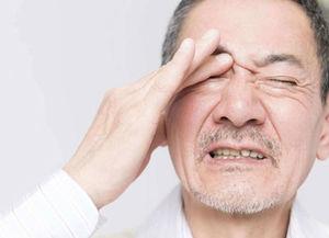 سلامت نمایه درد پشت