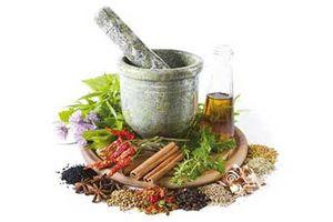 سلامت نمایه مسکنهای گیاهی
