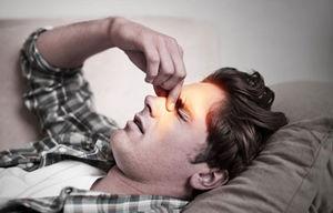 7 هشدار جدی که سردردها به شما میدهند