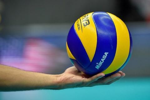 پایان کار والیبال ایران با باخت به آمریکا