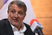 واکنش هاشمی به اظهارات سراج درباره شهردار تهران