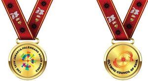 کاریکاتور/ مانور مسئولان با مدال ورزشکاران!