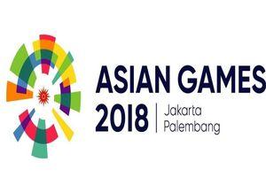 پایان رسمی بازیهای آسیایی ۲۰۱۸ جاکارتا +جدول نهایی