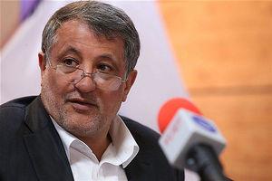 محسن هاشمی: برنامهریزی در کشور ویترینی و نمایشی است