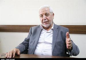 عضو حزب کارگزاران: نوبخت دستورات روحانی را اجرا نمیکند