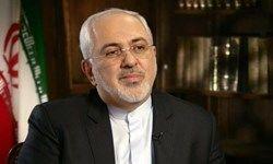 نمایش فیلم بخشی از اعترافات دری اصفهانی برای ظریف در مجلس