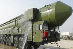 مسکو مذاکره برای فروش اس-۴۰۰ و اس-۳۰۰ به بغداد را تایید کرد