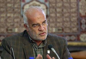 نزاع در حرم رضوی ارتباطی به زائران ایرانی نداشت