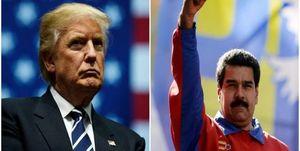 سناتور آمریکایی، خواستار حمله نظامی به ونزوئلا شد