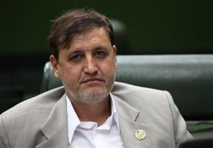 مهلت دو هفتهای به وزیر علوم