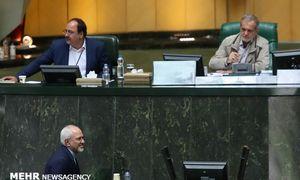 بدعت در اداره مجلس شورای اسلامی