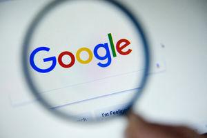 گوگل خریدهای کارتهای اعتباری را ردیابی میکند