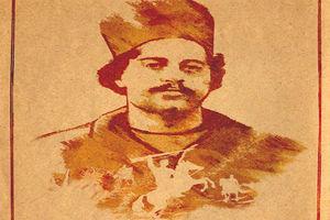 فیلم/ سرداری که بعد پیروزی انقلاب برجسته شد!