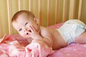 فیلم/ وقتی پوشک بچه تبدیل به کالای لاکچری می شود!