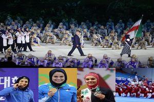 زنان ایران طلا را دوست نداشتند!