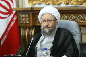 فیلم/ واکنش رئیس دستگاه قضا به حادثه دانشگاه آزاد