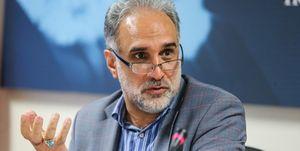 احمد حکیمیپور نمایه