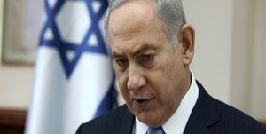 نتانیاهو: تهدید ایران ما را به کشورهای عربی نزدیک کرد