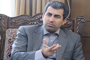 محمدرضا پورابراهیمی نمایه