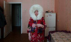 عکس/ زنان فراموش شده سیبری