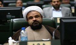 علت عزل مدیران روحانی در حوزههای کلیدی وزارت ارشاد چیست؟