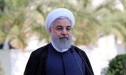 فیلم/روحانی: دیگر محال است دشمن بر ما مسلط شود