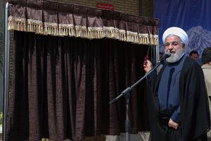 زنی که ۲ شهردار اصلاحطلب تهران را به دردسر انداخت/ محقق نشدن وعدههای روحانی تقصیر خودش نیست!