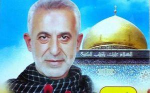 شهیدی که با دو رکعت نماز اضافی حاجت روا شد +عکس